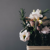 Designer's choice flower subscription