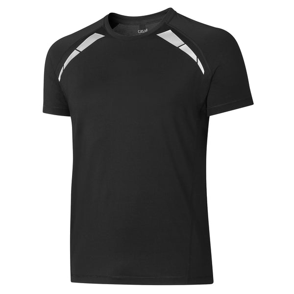 Casall M Power-up Tee