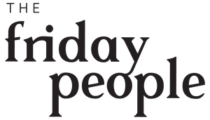 The Friday People