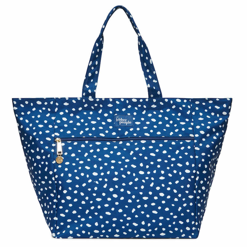 Baby Bag | Beach Bag | Travel Bag