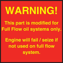 Load image into Gallery viewer, oil_pump_warning_S381WCKUN2A2.jpg