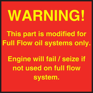 oil_pump_warning_S381WCKUN2A2.jpg