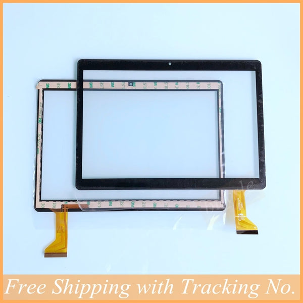 Tablet Universal Screen