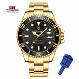 Tevise Watch