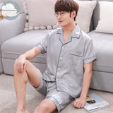 Island Men's Style & Fashion