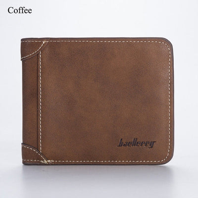 Traveling Wallet
