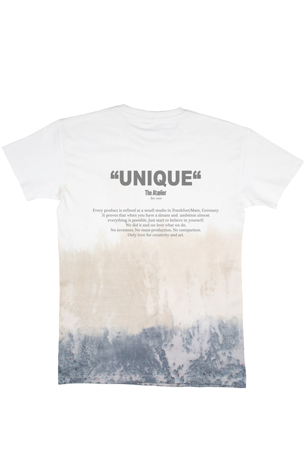 UNIQUE Shirt (Ocean)