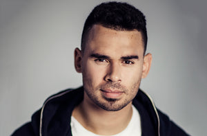 Afrojack Is Lit Like There's 'No Tomorrow' With Belly, O.T. Genasis, & Ricky Breaker: Listen