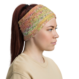 BleacheD Face Mask / Headband -  - [Forbes_Design]