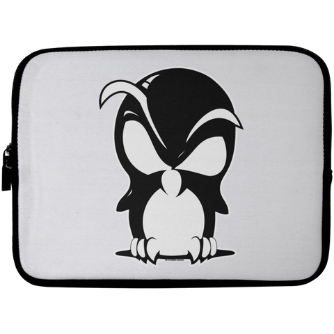 Penguin Laptop Sleeve - 10 inch