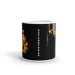 Outdoors Mug - Forbes Design