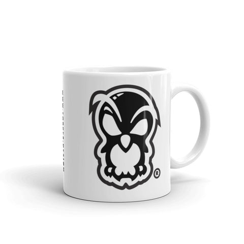 Penguin Mug - Forbes Design
