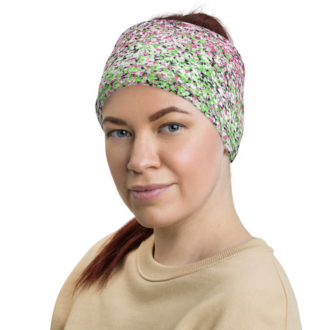 PSA Face Mask / Headband - Forbes Design
