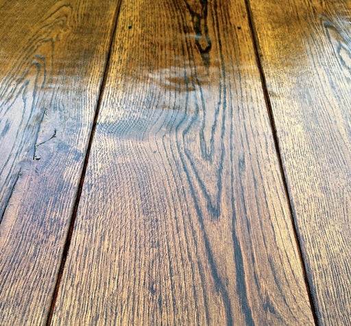 Sample of Regency Oak Natural