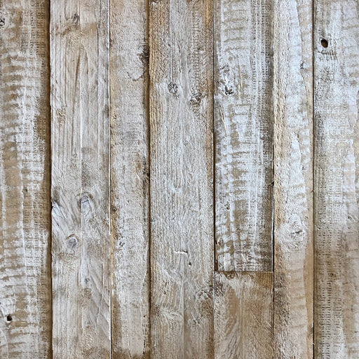 reclaimed timber wall cladding