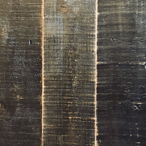 reclaimed timber boards