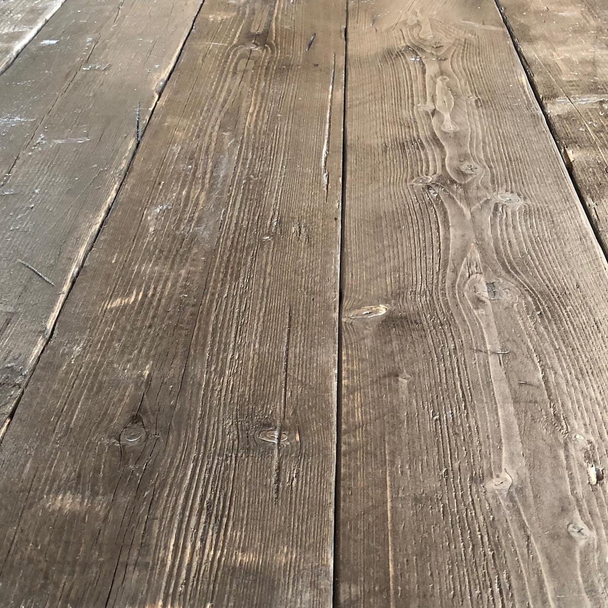 engineered reclaimed pine flooring