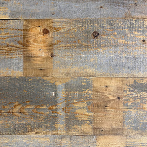 Granary Barn Boards