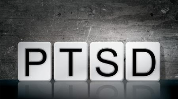 Is CBD a Possible Remedy for Post-Traumatic Stress Disorder?