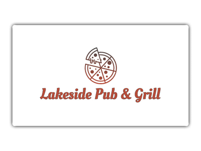$25 Gift Certificate for Only $12.50 | Lakeside Pub & Grill (Cudahy)