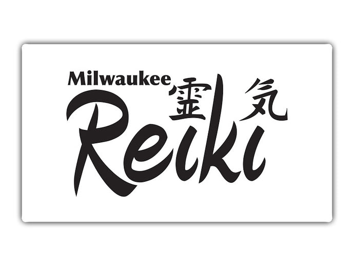 $75 Gift Card for Only $37.50 | Milwaukee Reiki