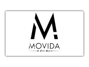 $25 Gift Card for Only $15 | Movida at Hotel Madrid