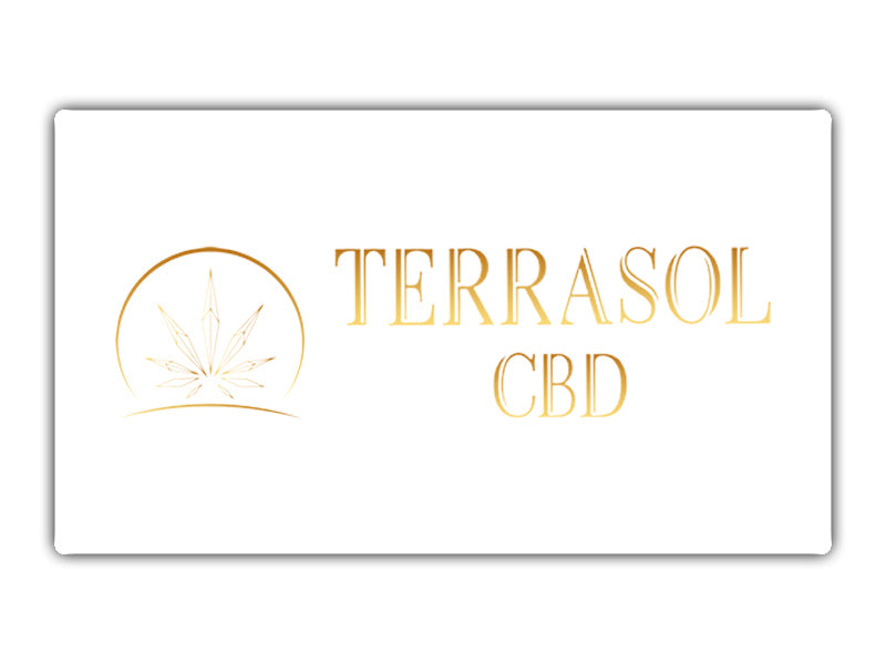 $50 Gift Card for Only $25 | TerraSol CBD