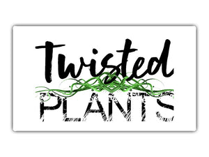 $25 Gift Card for Only $12.50 | Twisted Plants