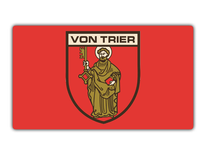 $25 Gift Card for Only $12.50 | Von Trier
