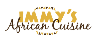 $25 Gift Card for Only $12.50 | Immy's African Cuisine
