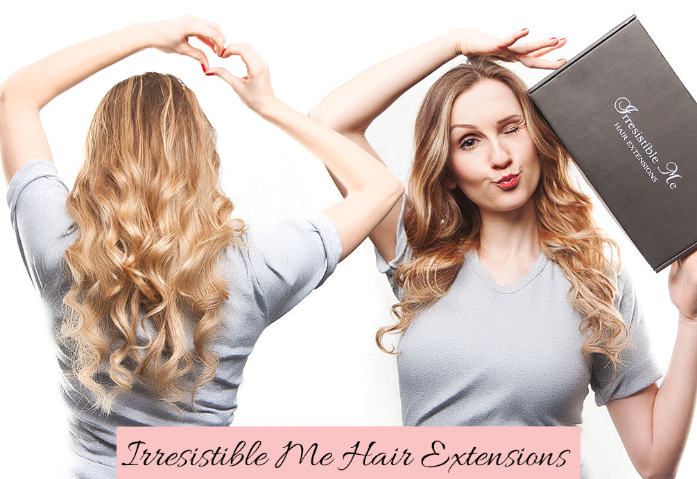 what are the best tape in hair extensions, best place to get hair extensions, what are the best clip in hair extensions