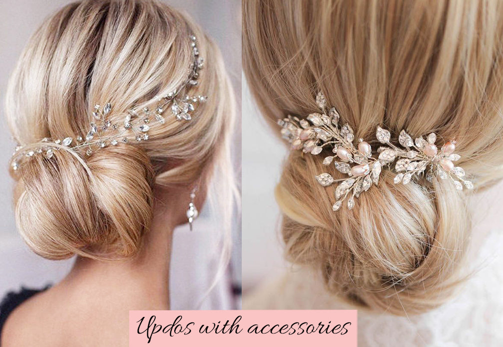 new years eve hairstyles for long hair, updos with clip in hair extensions, updos with extensions