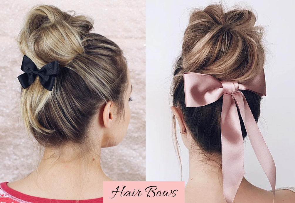 natural hair updo with extensions, updo with clip in extensions, cute valentines hairstyles