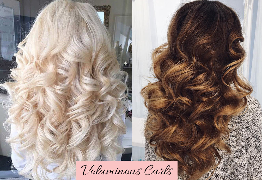 clip in hairpieces for volume, best remy hair extensions, hairstyles for valentines