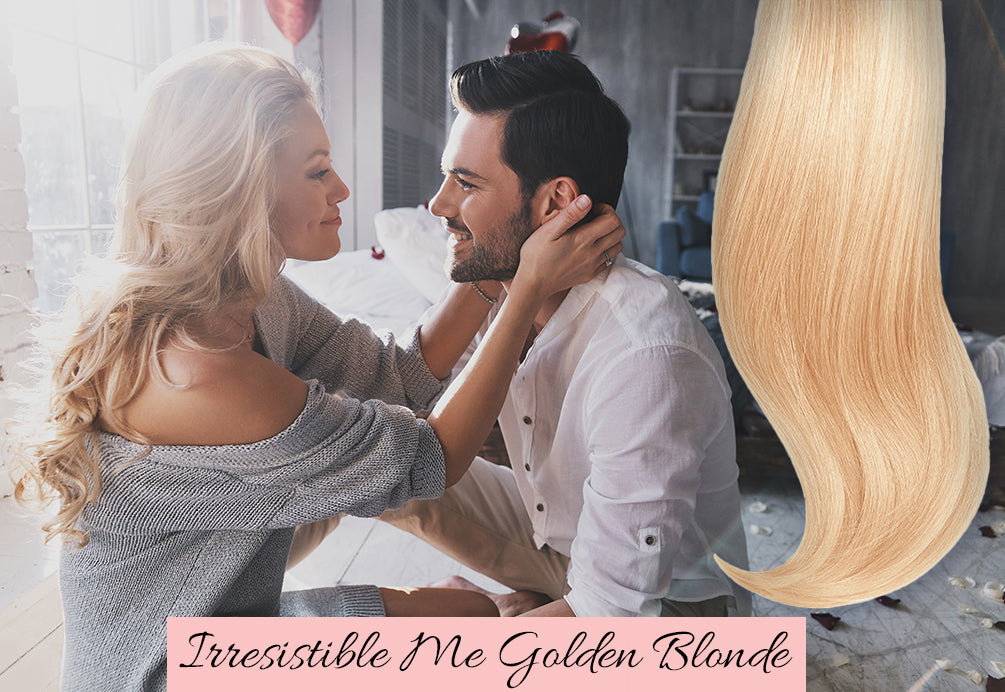 where to get hair extensions, what is remy human hair, valentine's day hair ideas