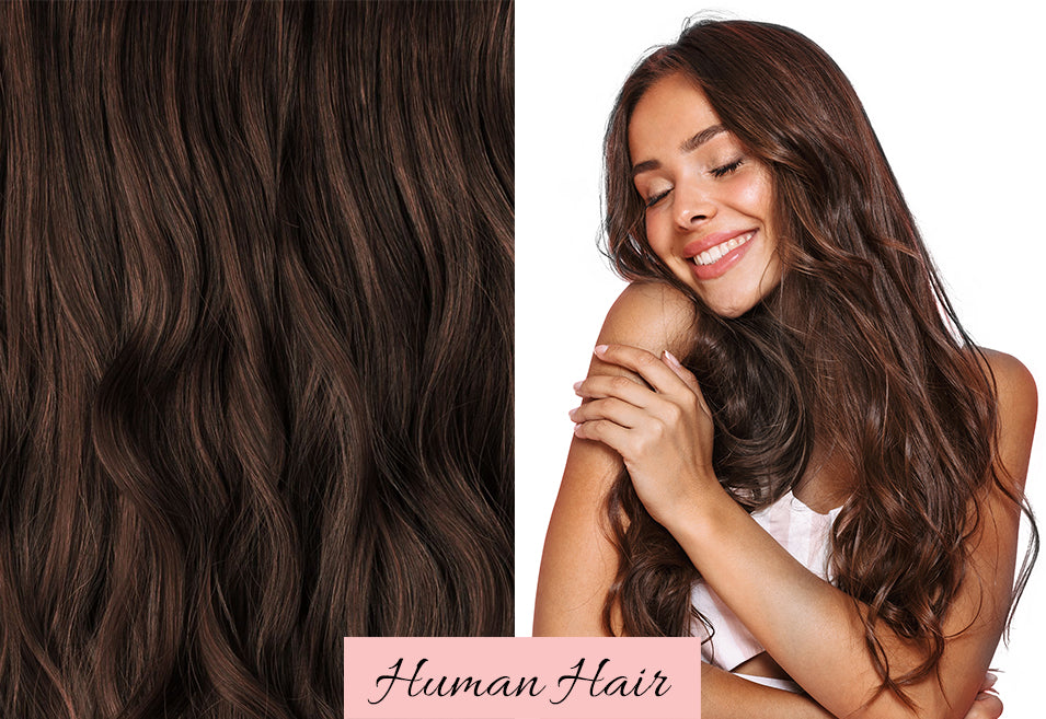 human hair to buy, where to buy human hair extensions, what is 100 remy human hair