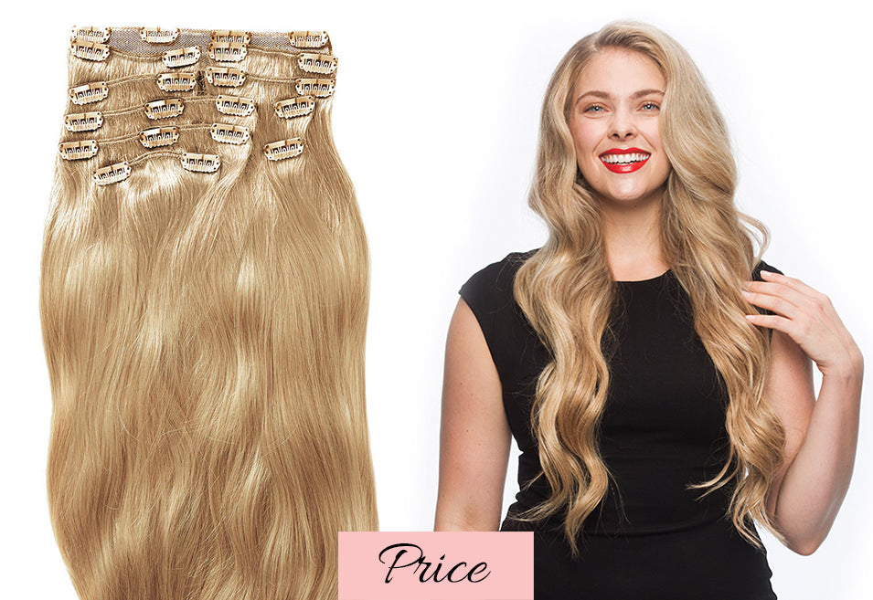 best place to buy hair extensions, where to buy cheap hair extensions