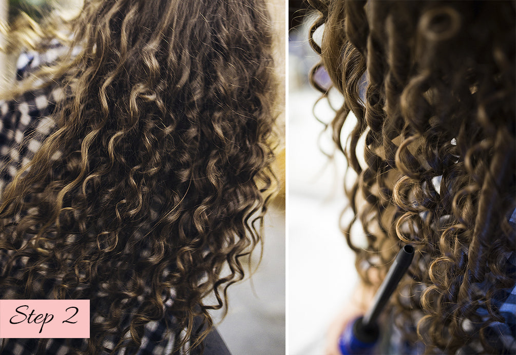 how to curl your human remy hair extensions, blending hair extensions with curly natural hair