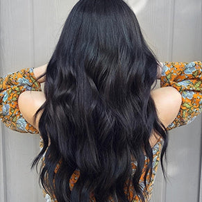 Irresistible Me The World S Best Hair Extensions Starting At 55