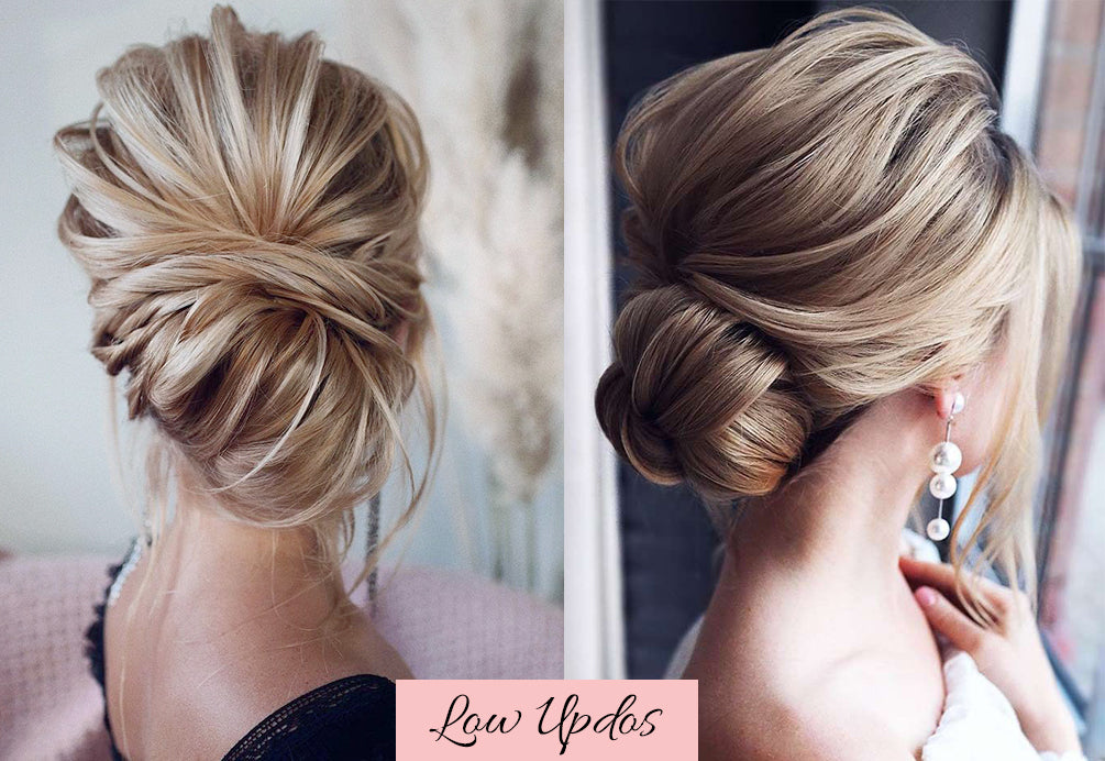 updos with extensions, valentine's day hairstyles, hair valentine's day