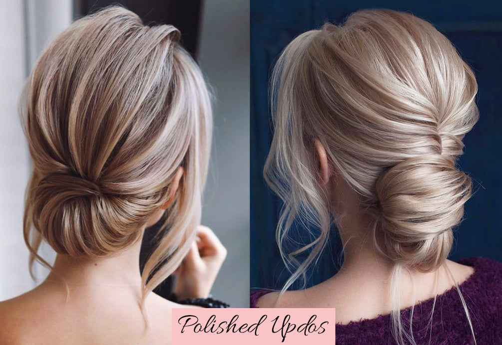 updo with extensions, updos with clip in hair extensions, valentine day hairstyles for short hair