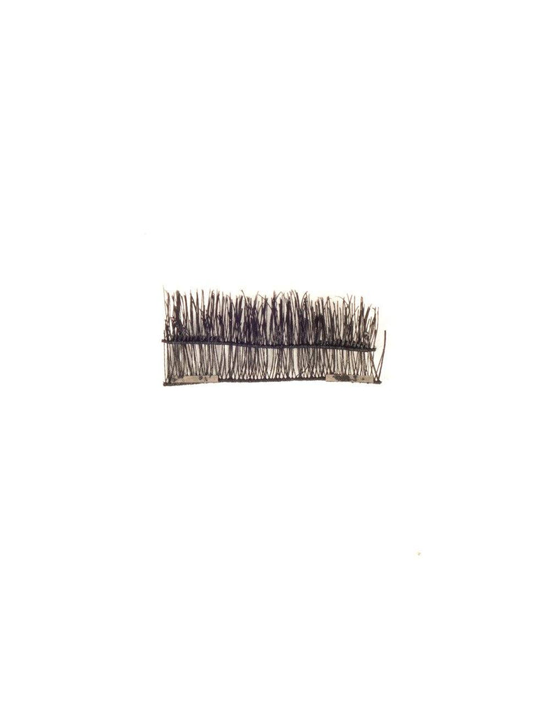 Magnetic Eyelashes - Volume 3D
