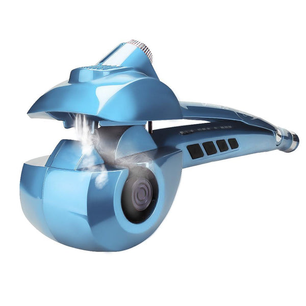 Moonstone Automatic Steam Curler