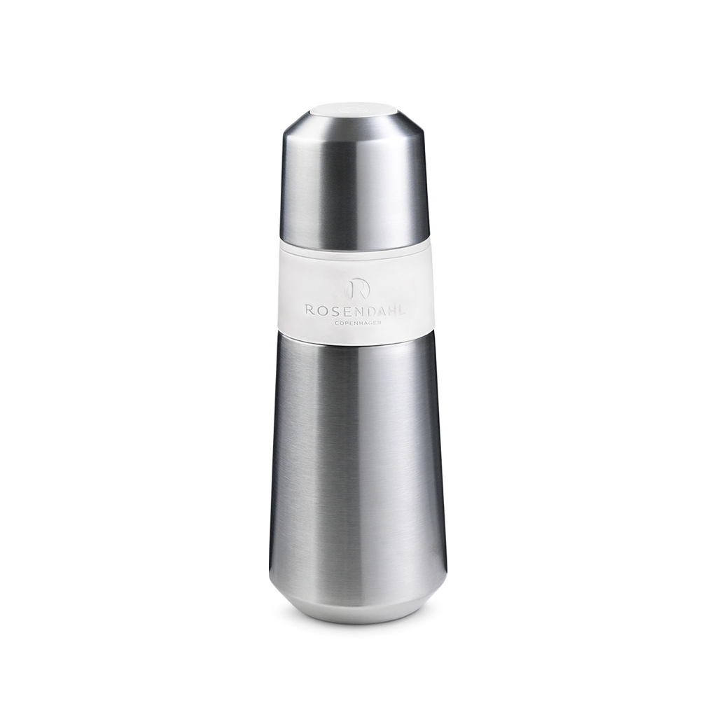 GC Thermo Flask 65 cl oofwhite