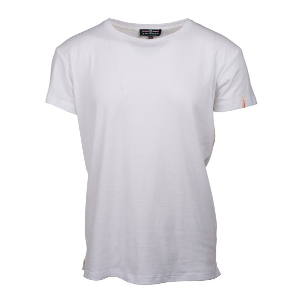 The Tee Mens