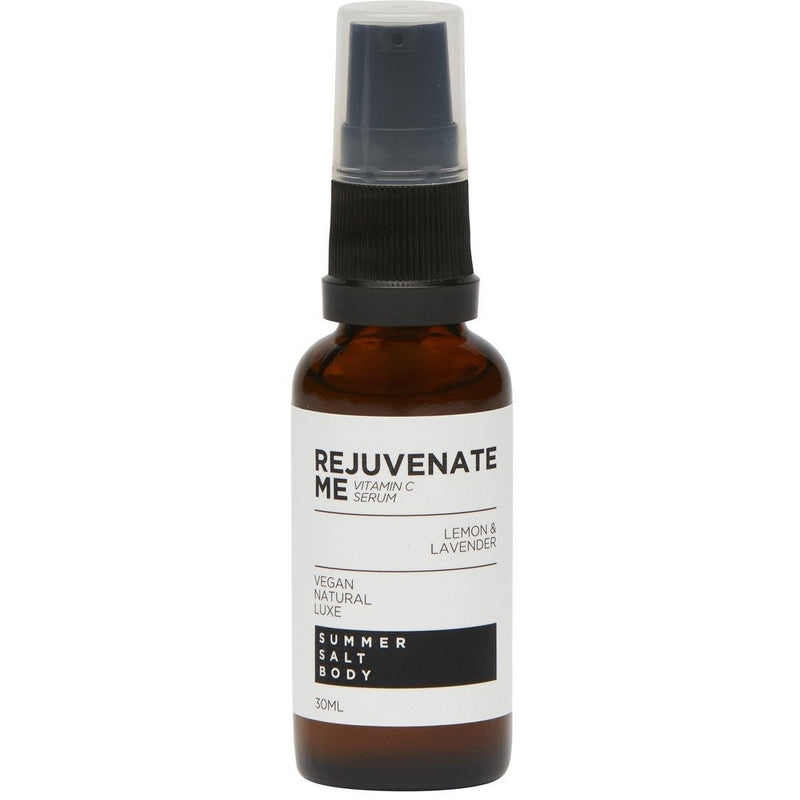 RejuvinateMeVitaminCSerum