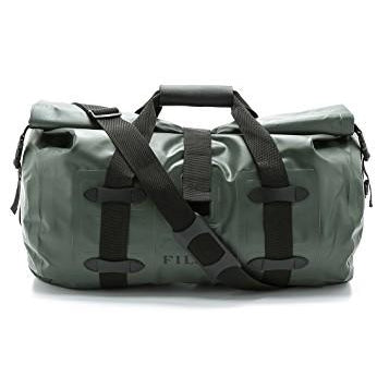 Dry Medium Duffle