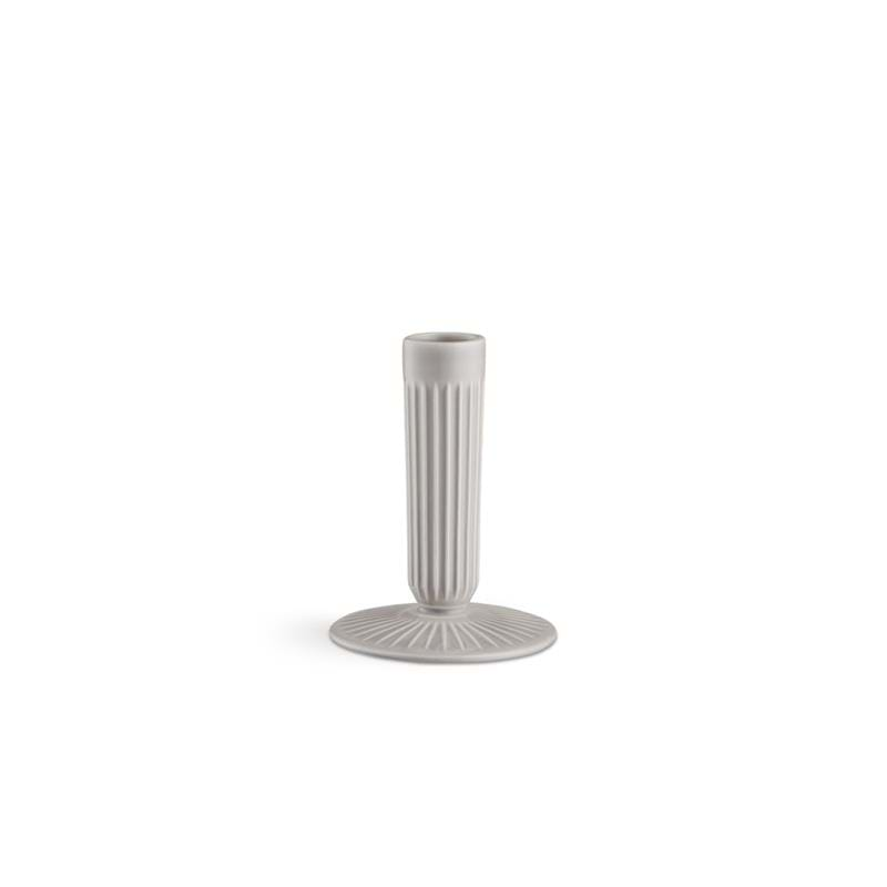 Hammershøi Candle holder H12