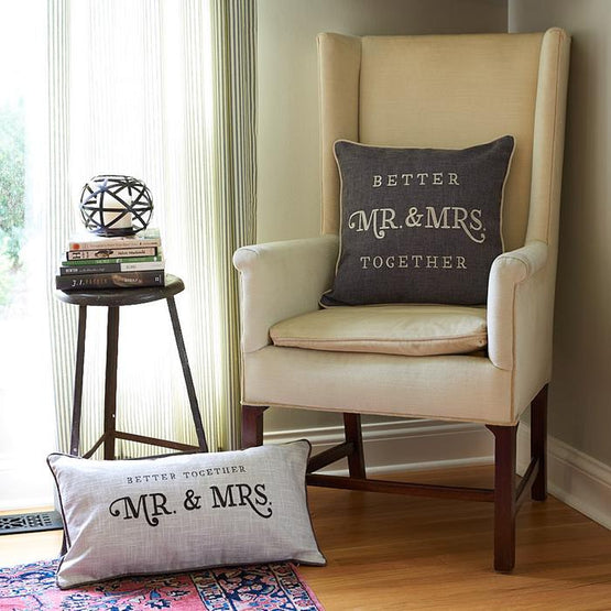 Inspirational Home Decor