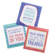 Inspirational Lunch Box Notes by Karen Stubbs Examples